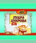 Потрібна цукрова пудра? Купити на unapak.ub.ua (Харків, Червоноград)