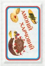 Купити амоній для випічки оптом - висока якість (Хмельницький, Вінниця)
