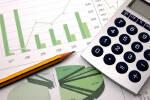 Потрібні бухгалтерські послуги від перевіреної фірми? Довірте цю справу професіоналам!