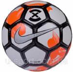 Купити м'яч Nike недорого в інтернет-магазині (Миколаїв, Херсон)