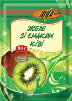 Предлагаем купить желе киви (интернет-магазин)