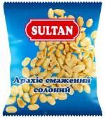 Предлагаем арахис купить по доступным ценам