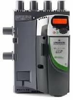 Купить тиристорный преобразователь постоянного тока Mentor MP!