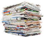 Нужна реклама в печатных СМИ? Заказать услугу на a-and-p.ub.ua