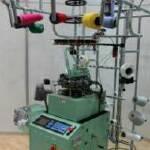 Машинка для вязания купить. Качественная и недорогая
