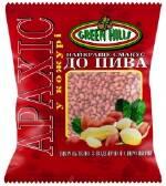 Купить арахис оптом (Одесса)
