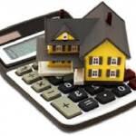 Оцінка вартості майна від «Капітал-Інвест»