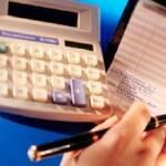 Постановка бухгалтерського обліку недорого