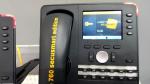 Надійний захист телефона від прослуховування купуйте у нас!