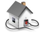 Підключайте оптоволоконний інтернет у свій будинок!