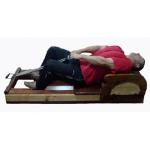 Лікування остеохондрозу в Рівному: якісно та безболісно