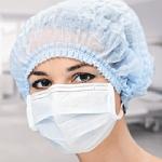 Медична шапочка купити за доступною ціною