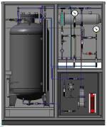 Одорант природного газухорошої якості замовити від виробника