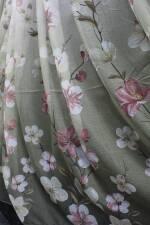Гардины тюльиз натуральных тканей купить недорого