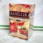 Високоякісний basilur tea купити