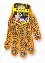 Продаем перчатки хб оптом от производителя