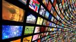 Цифрове і аналогове телебачення в Києві високої якості