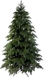 Предлагаем купить искусственную елку от производителя