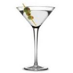 Стаканы для мартини купить недорого