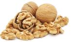 Купити волоські горіхи оптом або в роздріб