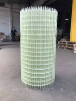 Сітка композитна склопластикова недорого