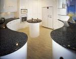 Дизайн кухонной мебели на заказ