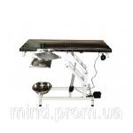 Купить оборудование для ветеринарной клиники