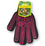 Качественные рабочие перчатки дешево