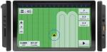 Агро GPS навігатор для сільгосптехніки