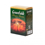 Оптом greenfield чай купить