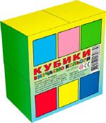 Игра логика цвета купить недорого