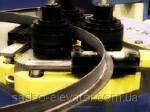 Токарна обробка металу та фрезеруваннявід фахівців САДКО