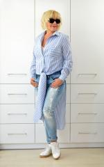 Модний одяг оптом від виробника