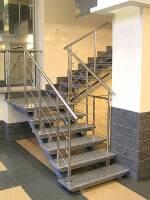 В продажі недорогаогорожа сходів ціна вигідна!