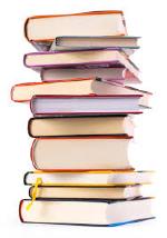 Книжкові новинки у галузі освіти доступні для закупівель!