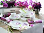 Купить посуду в интернет-магазине Посуда-Сервис