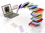 Закупляйте книги для школи через інтернет