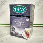 Недорого элитный чай оптом