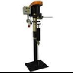 Машинка для закачування банок напівавтомат – універсальне рішення у промисловій консервації
