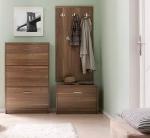 Дизайнерські меблі для передпокою – зробіть свій дім ексклюзивним!