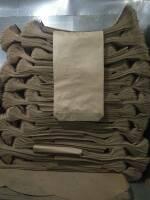 Купить бумажные мешки для сухих смесей