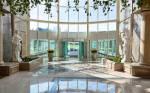 Трускавец отдых недорого в курортном комплексе Rixos-Prykarpattya