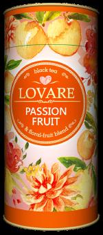 Чай Lovare купить по выгодной цене