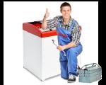 Ремонт и обслуживание холодильного оборудования осуществляет наша компания!