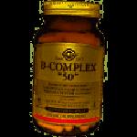 Купити вітамін В4 холін в таблетках недорого