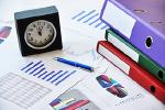 Надання бухгалтерських послугза вигідною ціною