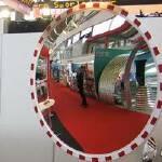 Обзорные зеркала безопасности купить по оптимальной цене