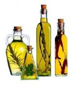 Спиртові настоянкивід ПрАТ Біолік – найкраща якість від перевіреного виробника