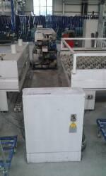 Придбати склообробне обладнання за вигідною ціною