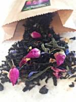 Чай на развес качество и отличный вкус